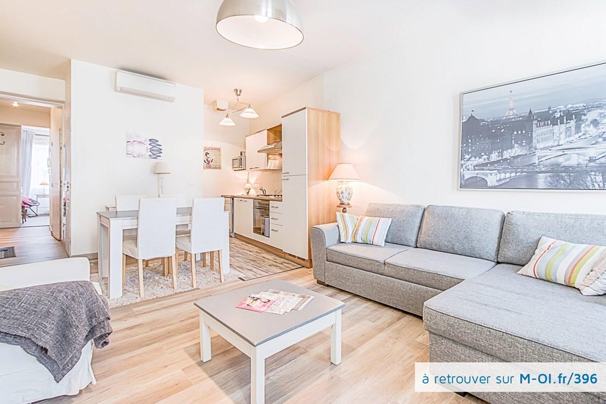 Vendu salon de provence 13300 m mon office for 13300 salon de provence mappy