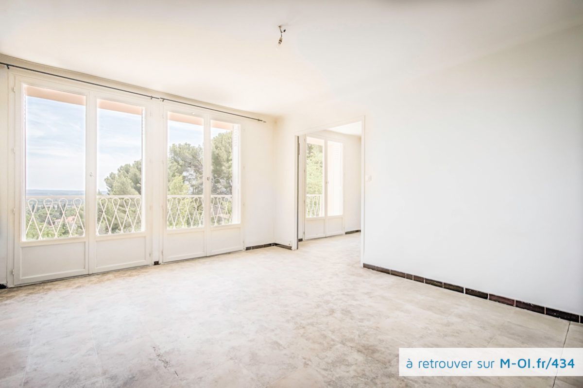13100-aix-en-provence-vente-appartement-4-pieces-balc---_1.jpg