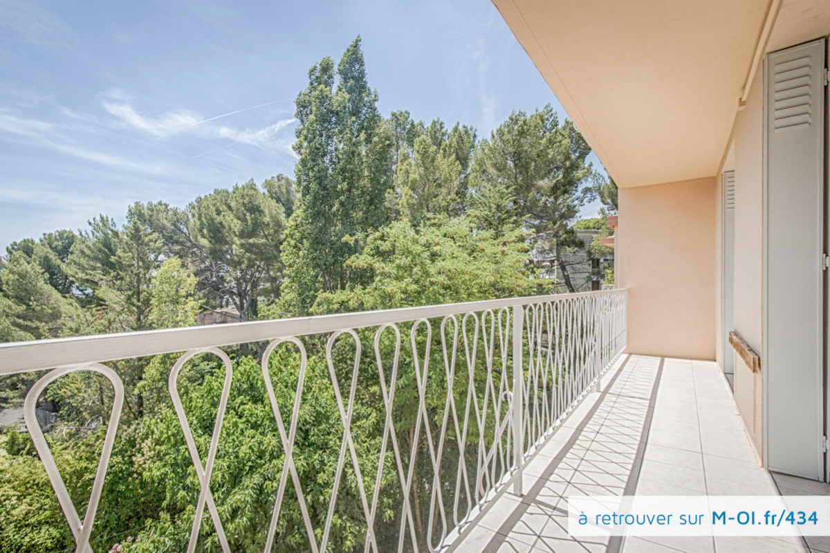 13100-aix-en-provence-vente-appartement-4-pieces-balc---_13.jpg