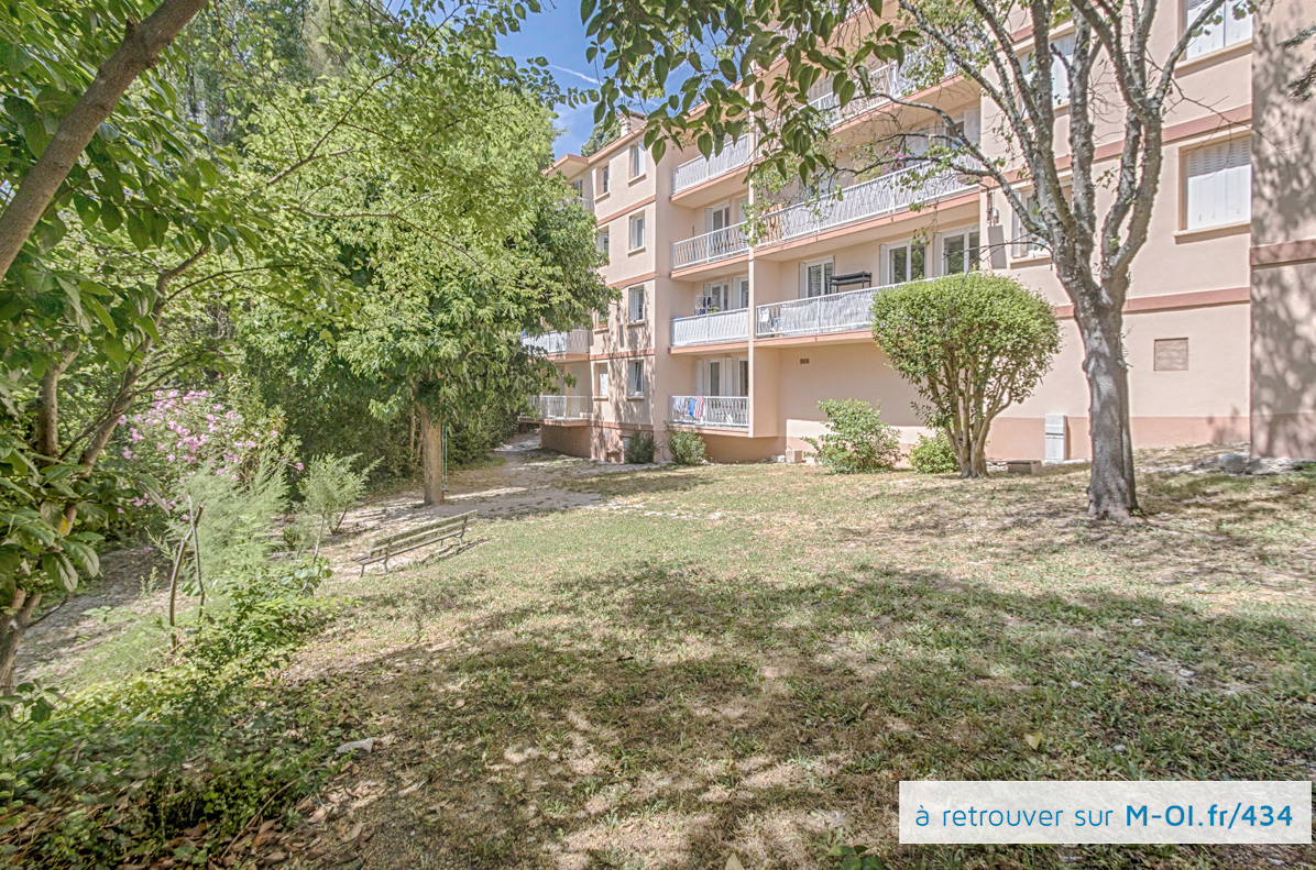 13100-aix-en-provence-vente-appartement-4-pieces-balc---_15.jpg