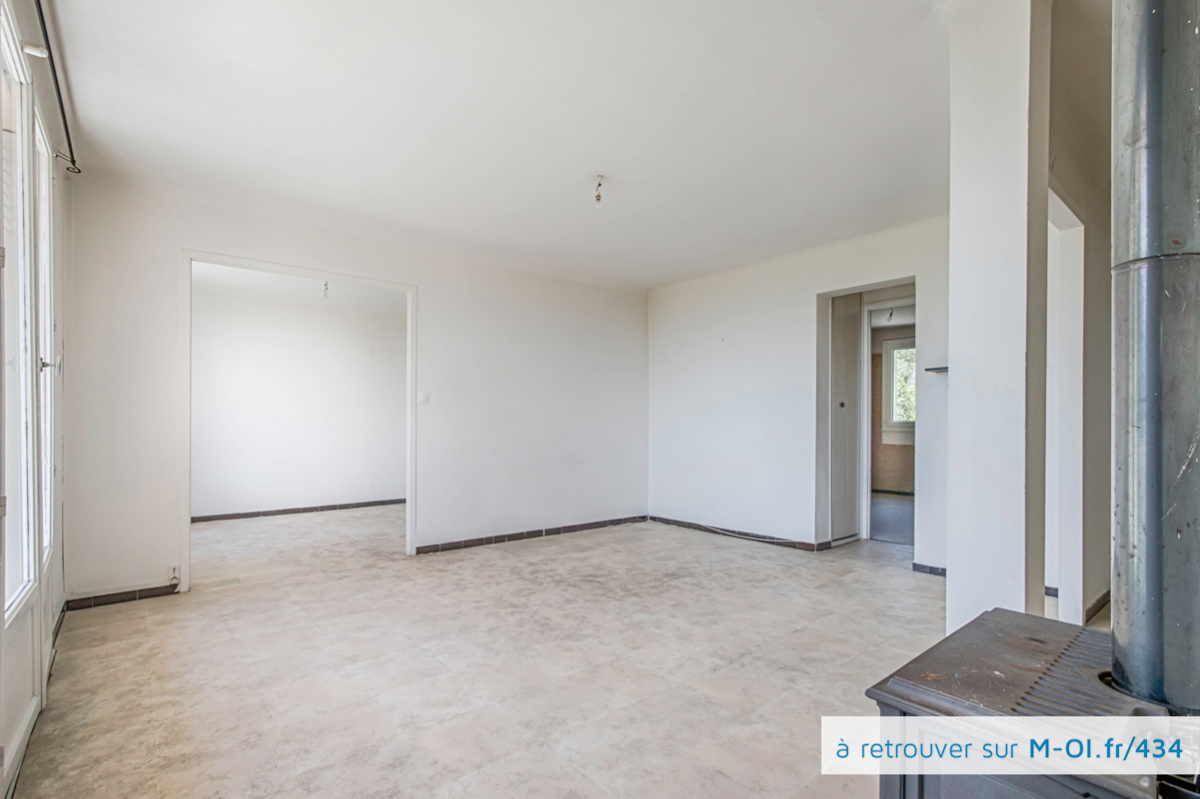 13100-aix-en-provence-vente-appartement-4-pieces-balc---_4.jpg