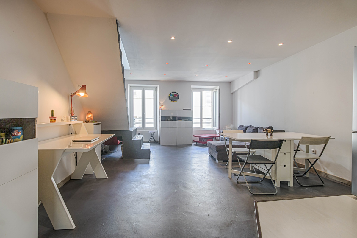 13300-salon-de-provence-vente-appartement-2-pieces_3.jpg