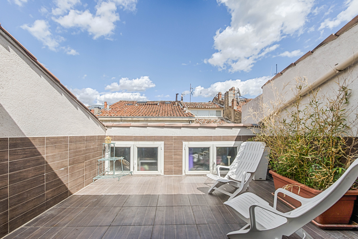 13300-salon-de-provence-vente-appartement-2-pieces_6.jpg