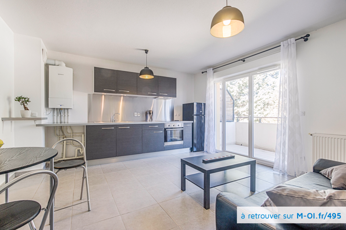 13300-salon-de-provence-vente-appartement-2-pieces_1.jpg