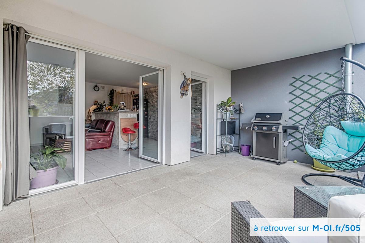faire un appartement dans un garage vente appartement pices appartement m rue tu photos un. Black Bedroom Furniture Sets. Home Design Ideas