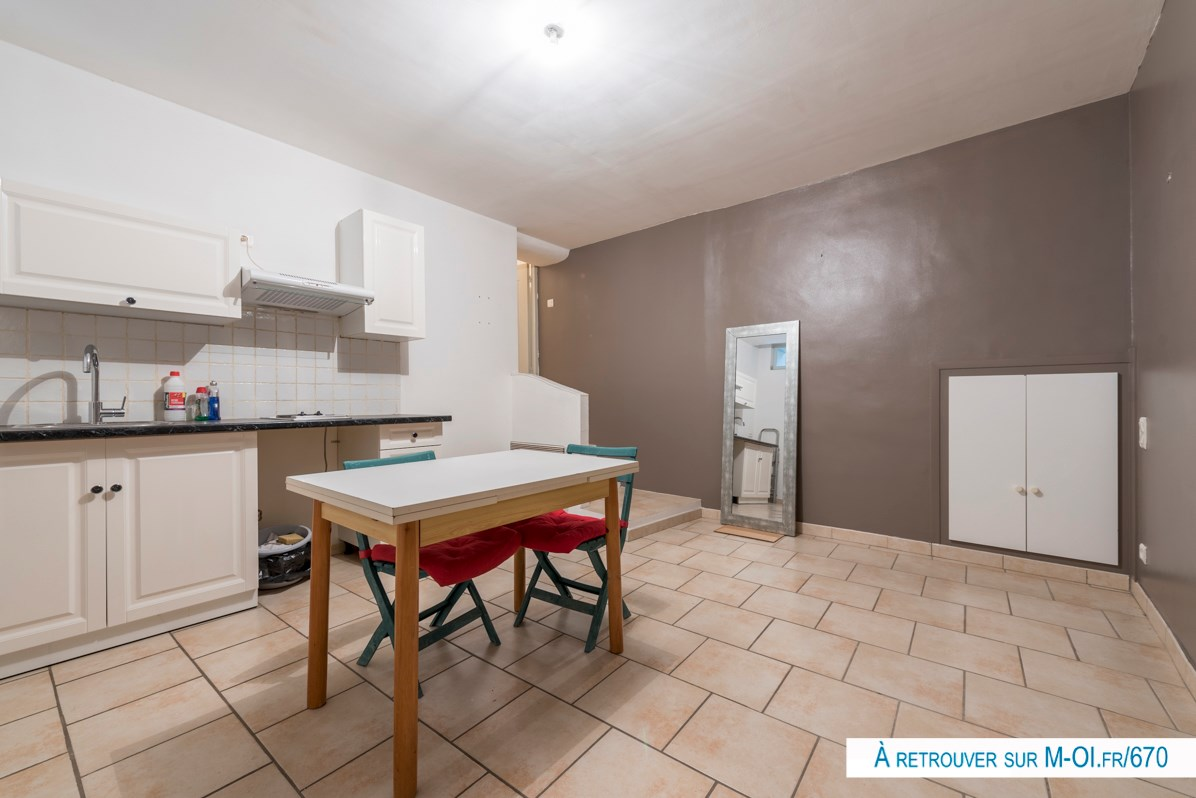 13350-charleval-vente-appartement-4-pieces_2.jpg
