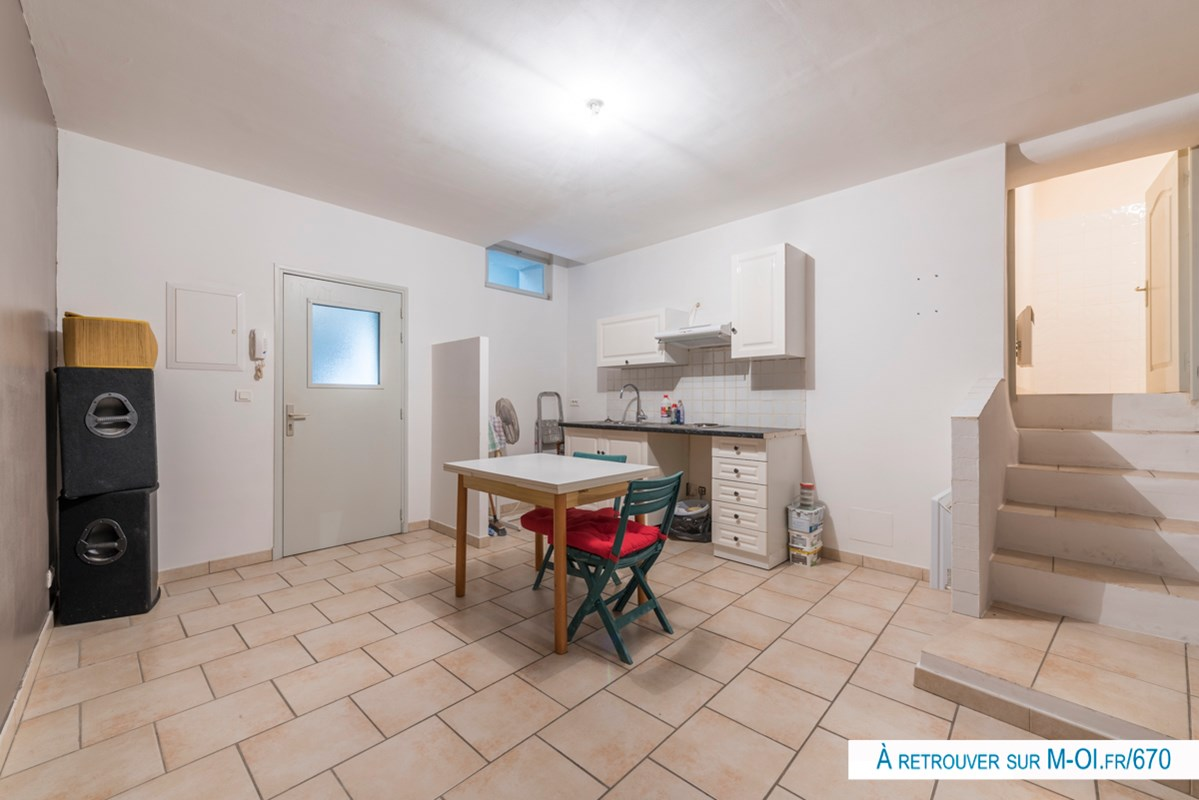 13350-charleval-vente-appartement-4-pieces_3.jpg