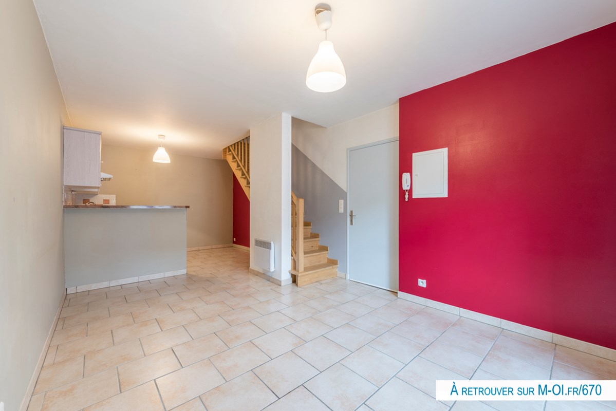 13350-charleval-vente-appartement-4-pieces_4.jpg