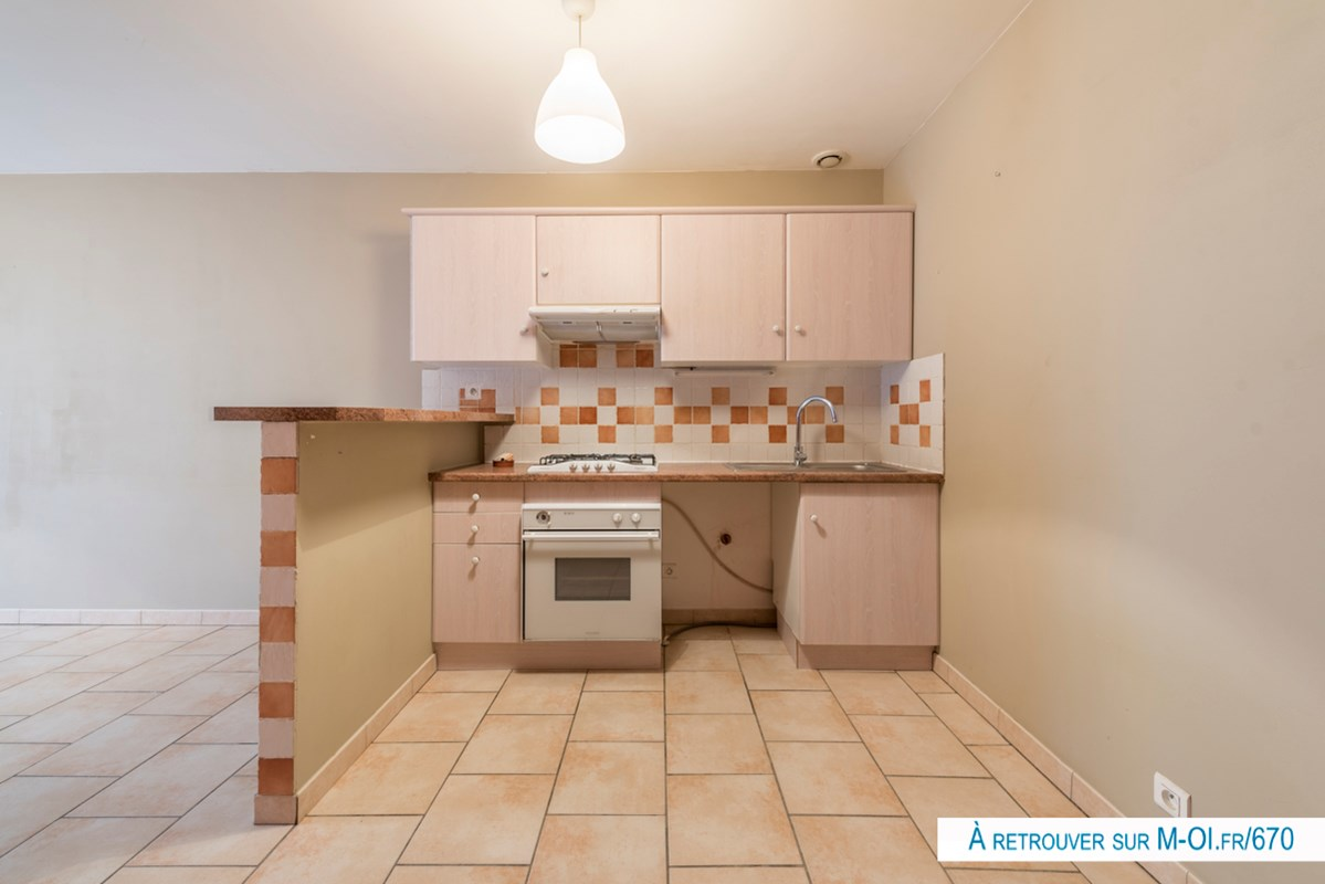 13350-charleval-vente-appartement-4-pieces_5.jpg