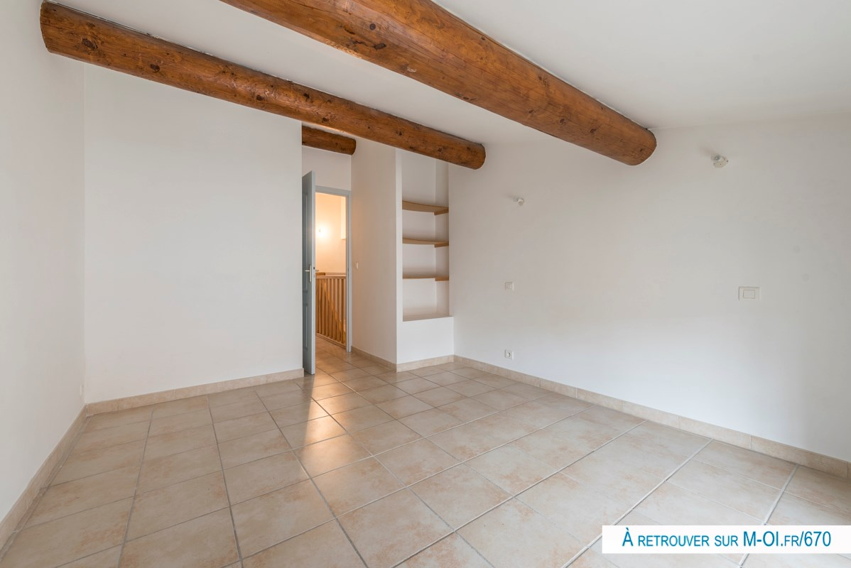 13350-charleval-vente-appartement-4-pieces_6.jpg