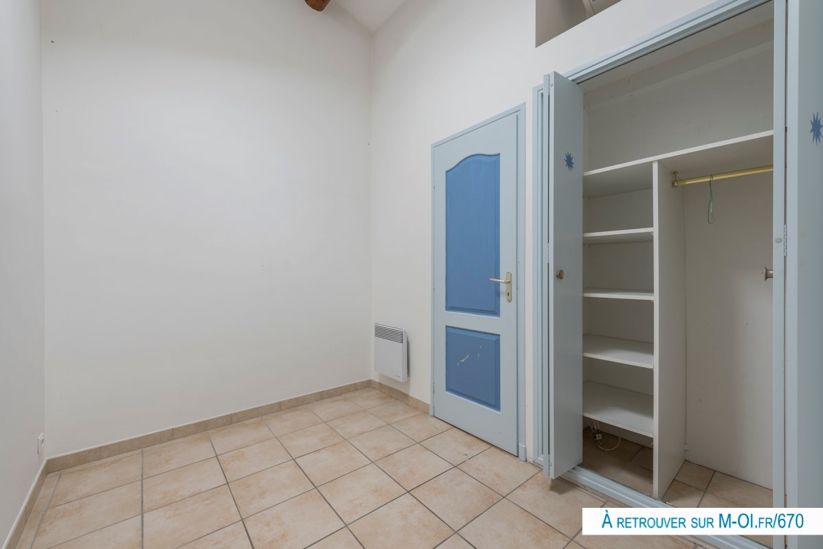 13350-charleval-vente-appartement-4-pieces_7.jpg