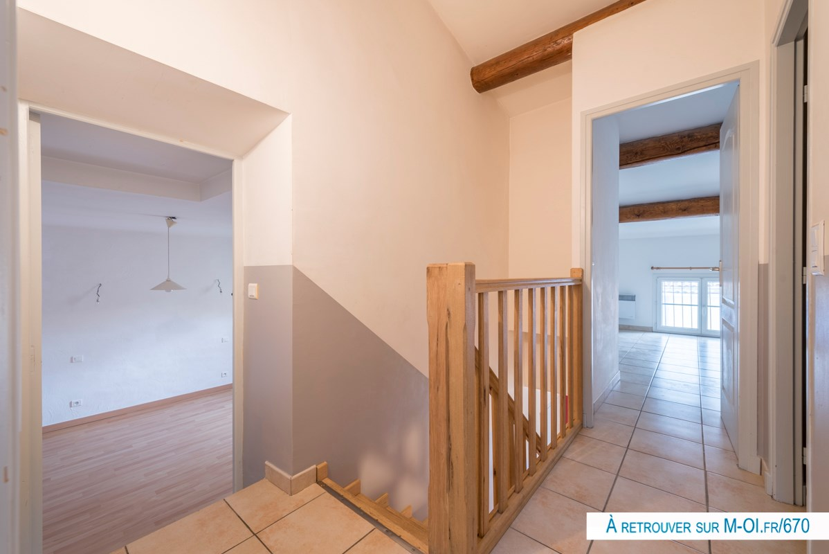 13350-charleval-vente-appartement-4-pieces_8.jpg