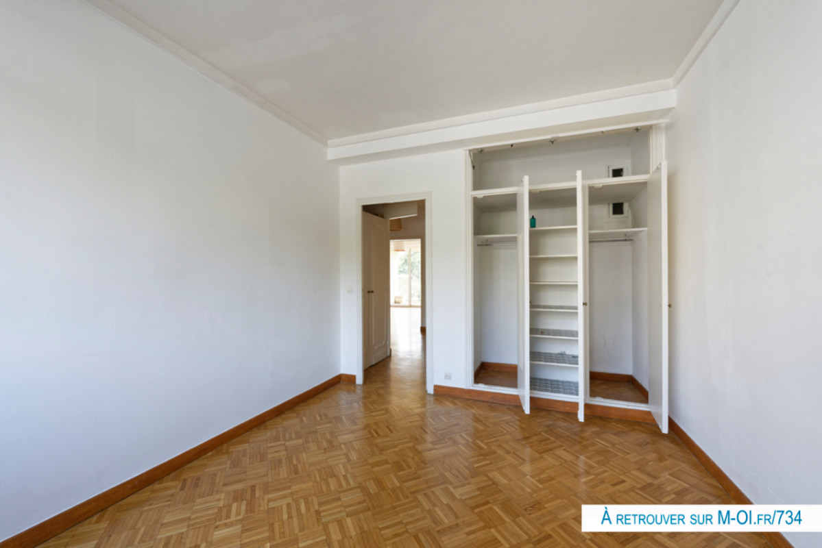 13008-marseille-vente-appartement-3-pieces_4.jpg