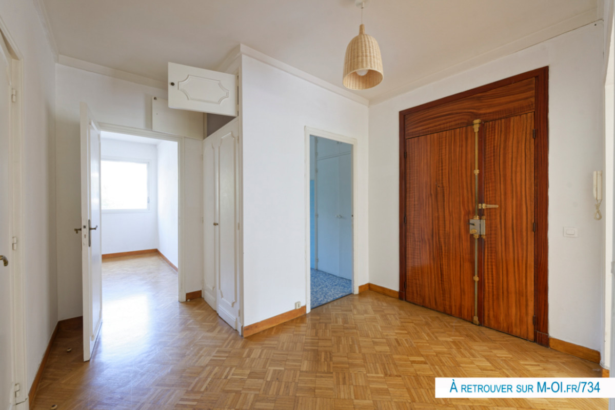 13008-marseille-vente-appartement-3-pieces_5.jpg