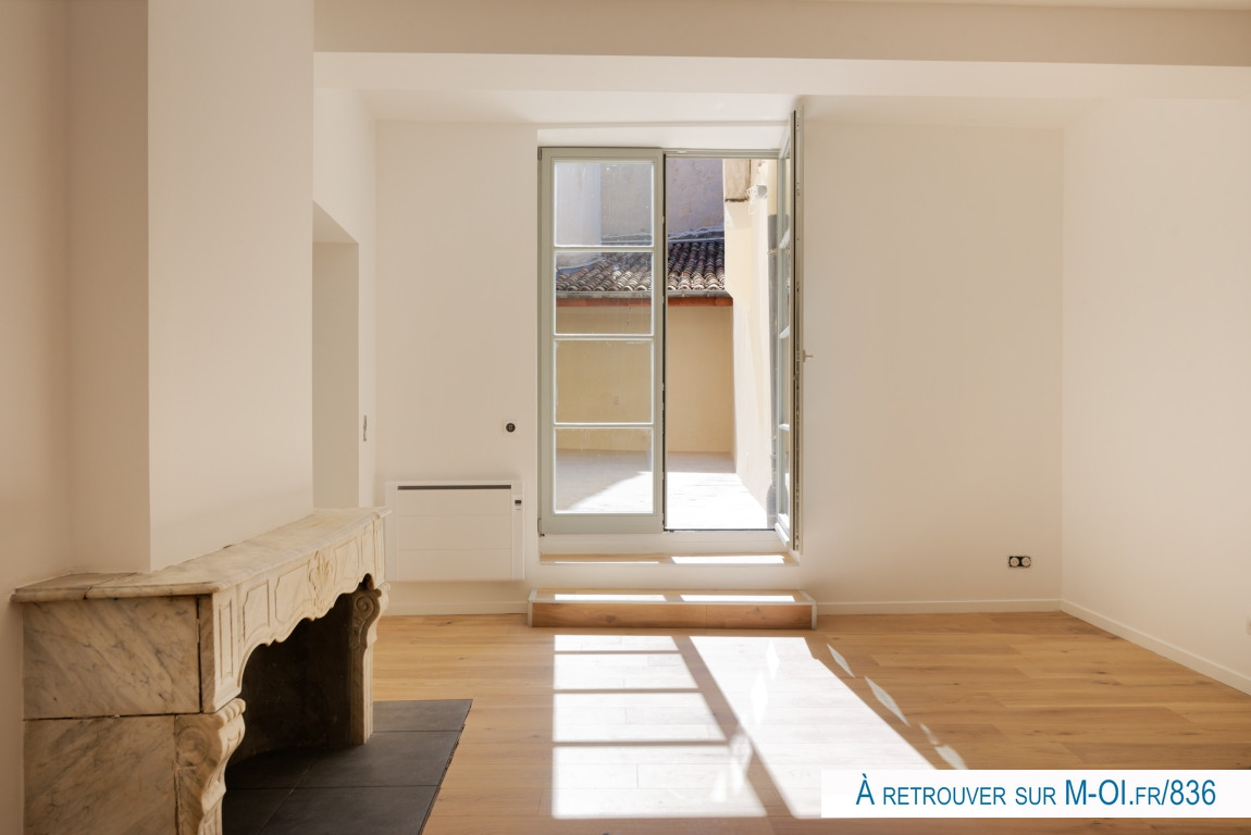 13100-aix-en-provence-(commune)-vente-appartement-5-pieces_10.jpg