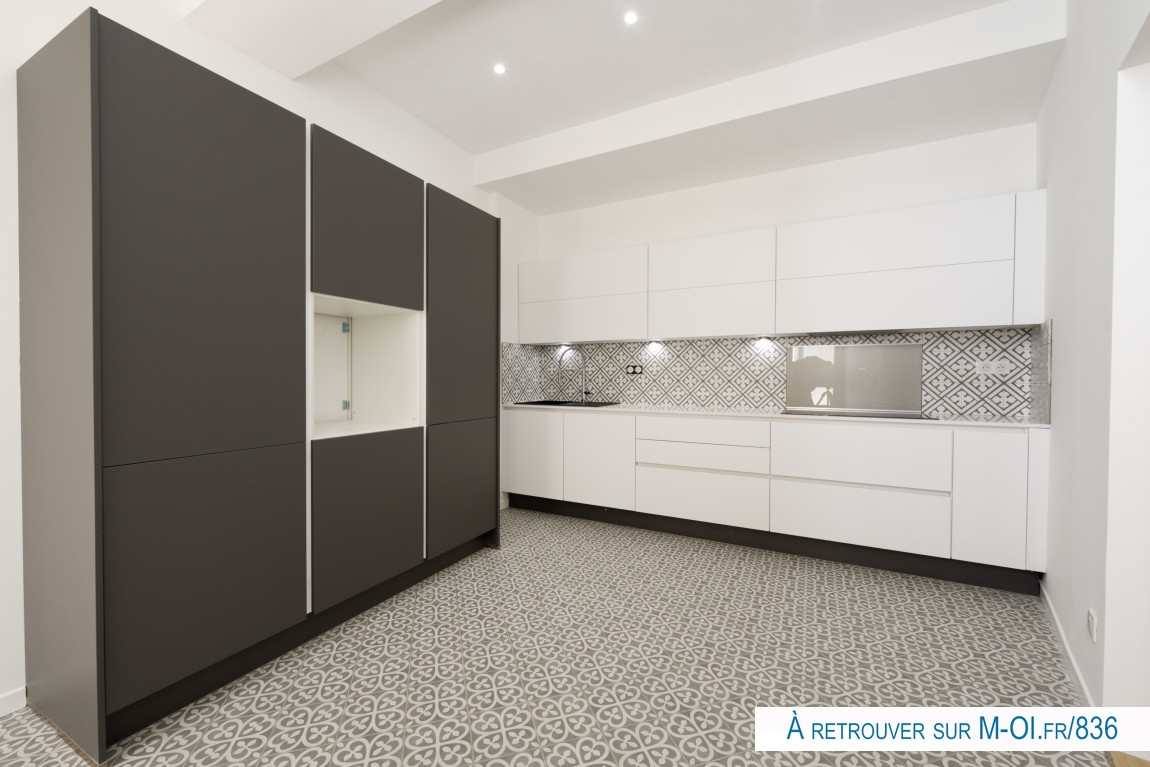 13100-aix-en-provence-(commune)-vente-appartement-5-pieces_15.jpg