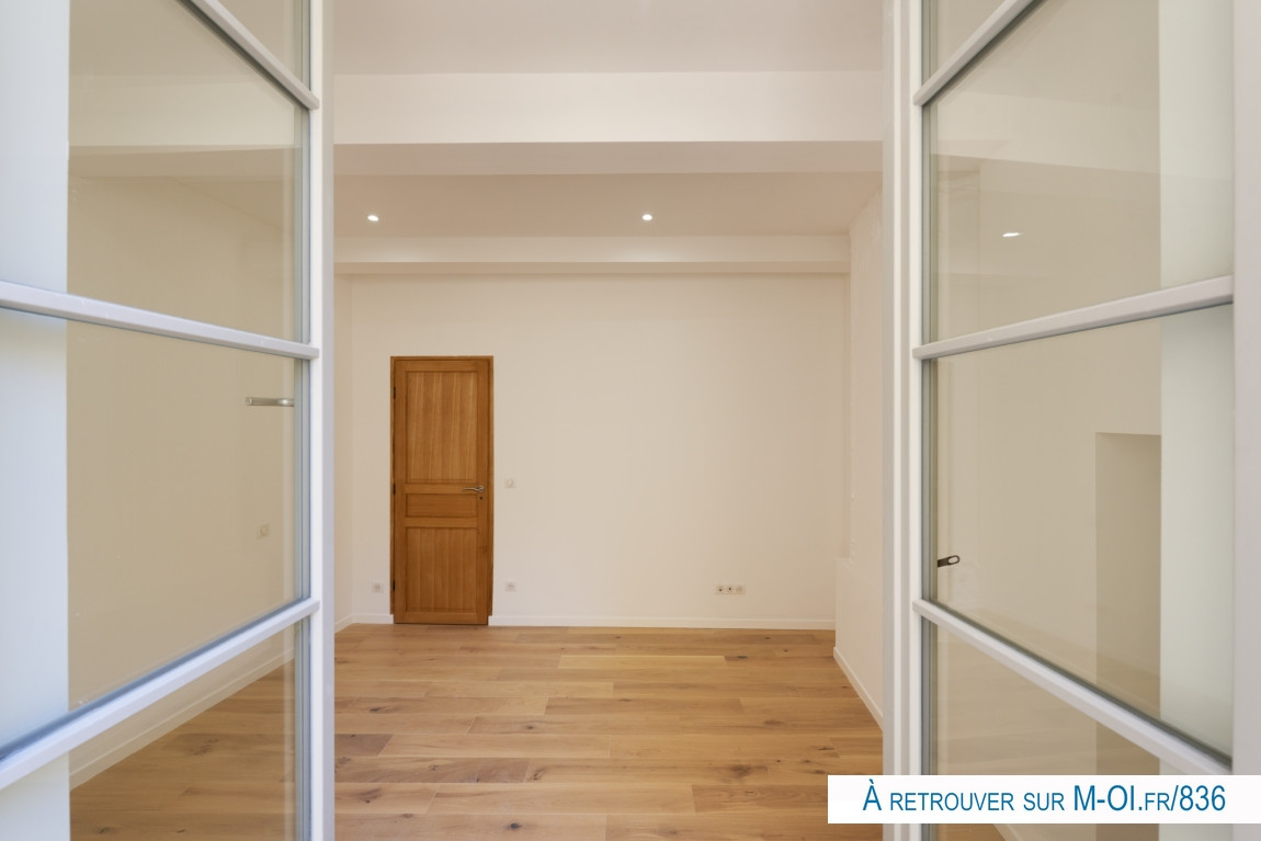 13100-aix-en-provence-(commune)-vente-appartement-5-pieces_17.jpg