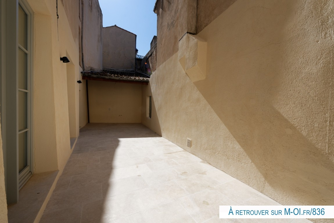 13100-aix-en-provence-(commune)-vente-appartement-5-pieces_20.jpg