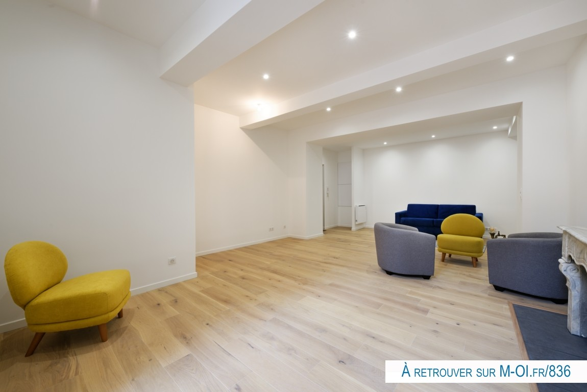13100-aix-en-provence-(commune)-vente-appartement-5-pieces_22.jpg