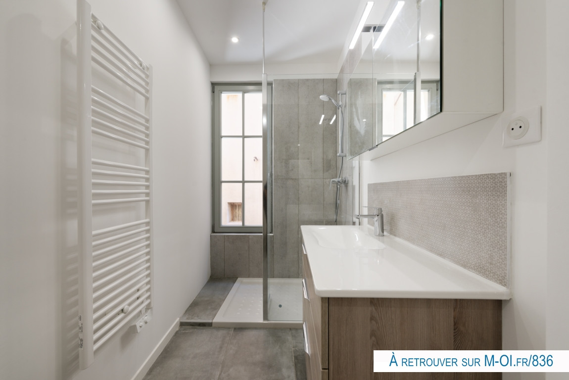 13100-aix-en-provence-(commune)-vente-appartement-5-pieces_4.jpg