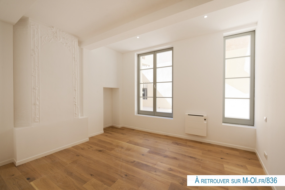 13100-aix-en-provence-(commune)-vente-appartement-5-pieces_7.jpg