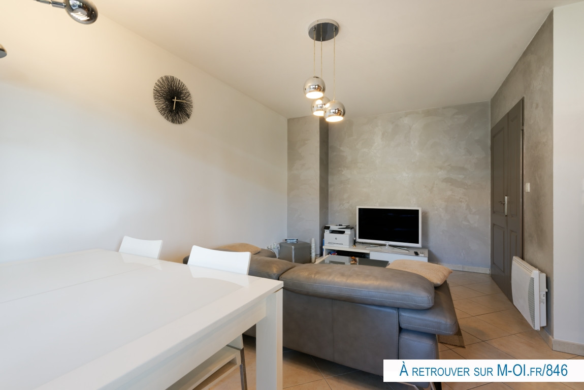 13320-bouc-bel-air-vente-appartement-3-pieces---2-chamb---_3.jpg
