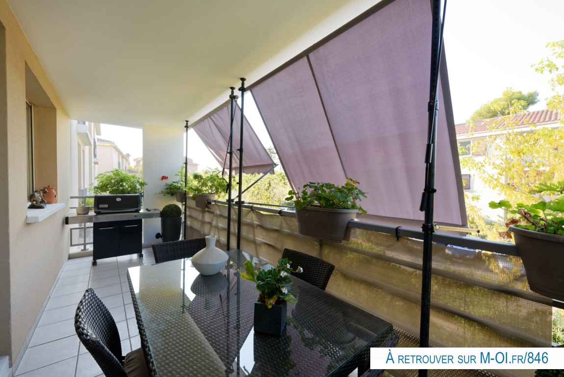13320-bouc-bel-air-vente-appartement-3-pieces---2-chamb---_7.jpg