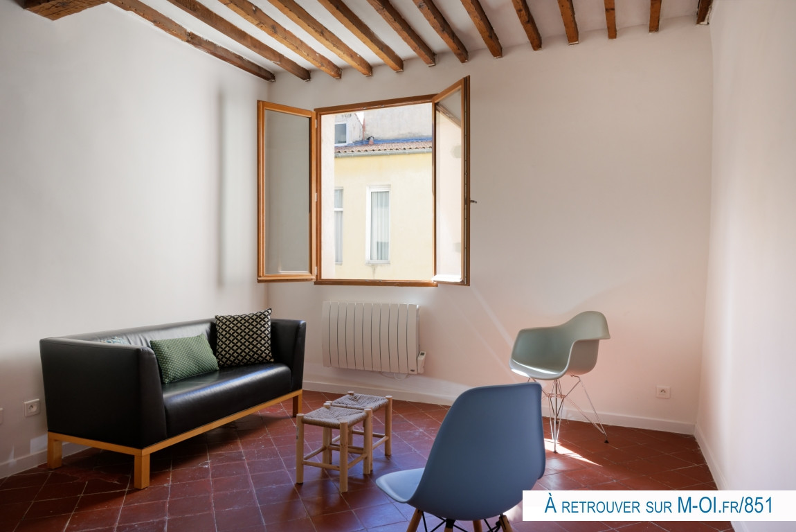13100-aix-en-provence-(commune)-vente-appartement-2-pieces_3.jpg