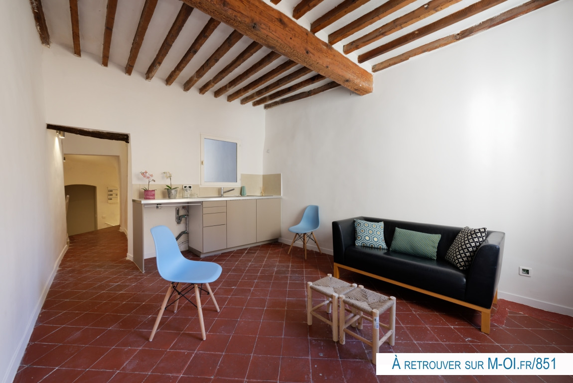 13100-aix-en-provence-(commune)-vente-appartement-2-pieces_4.jpg
