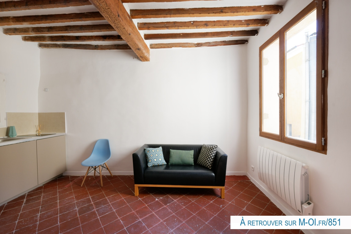 13100-aix-en-provence-(commune)-vente-appartement-2-pieces_5.jpg