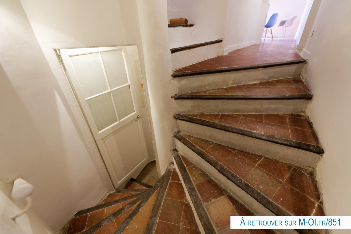 13100-aix-en-provence-(commune)-vente-appartement-2-pieces_7.jpg