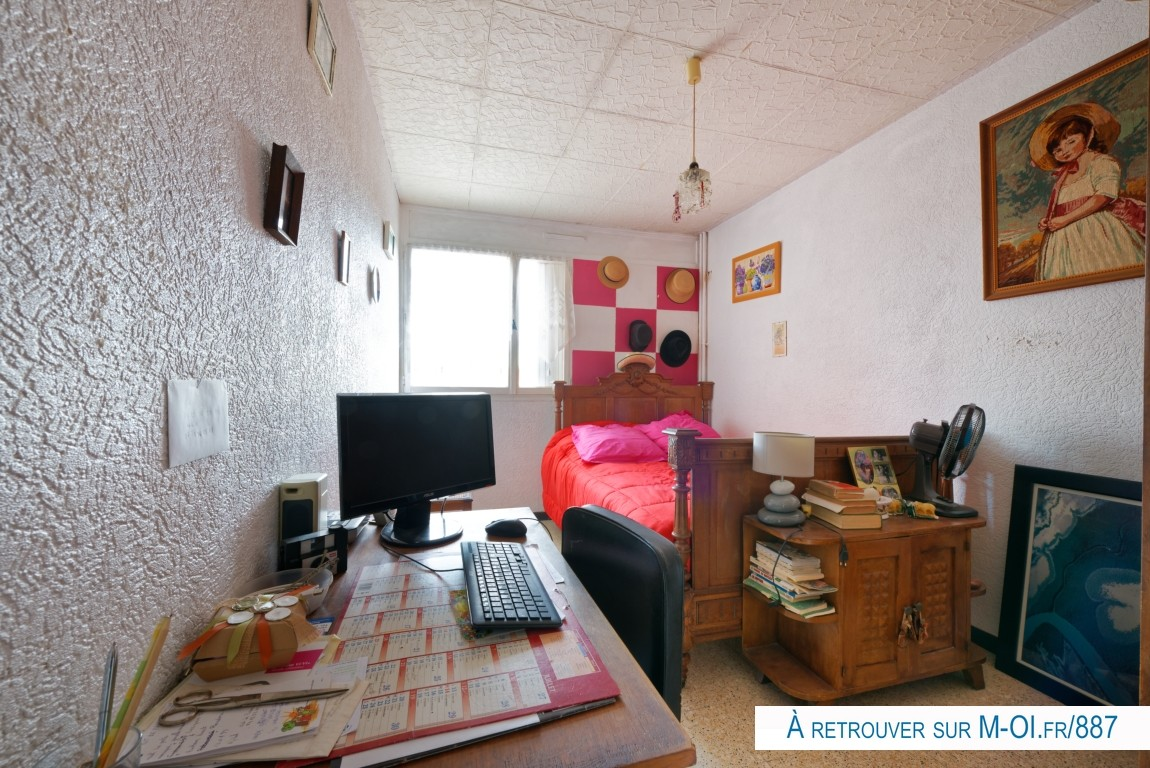 13500-martigues-vente-appartement-5-pieces_3.jpg
