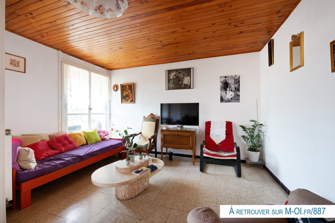 13500-martigues-vente-appartement-5-pieces_7.jpg