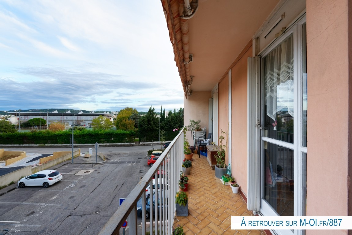 13500-martigues-vente-appartement-5-pieces_8.jpg