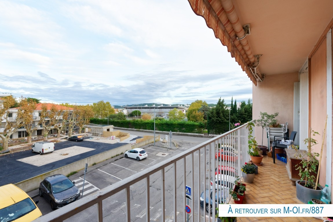 13500-martigues-vente-appartement-5-pieces_9.jpg