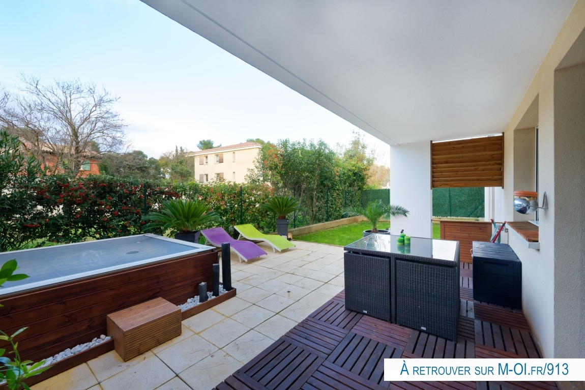 13320-bouc-bel-air-vente-appartement-3-pieces-2-chamb---_3.jpg