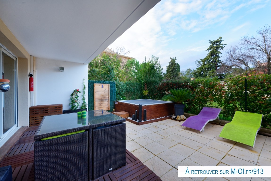 13320-bouc-bel-air-vente-appartement-3-pieces-2-chamb---_4.jpg