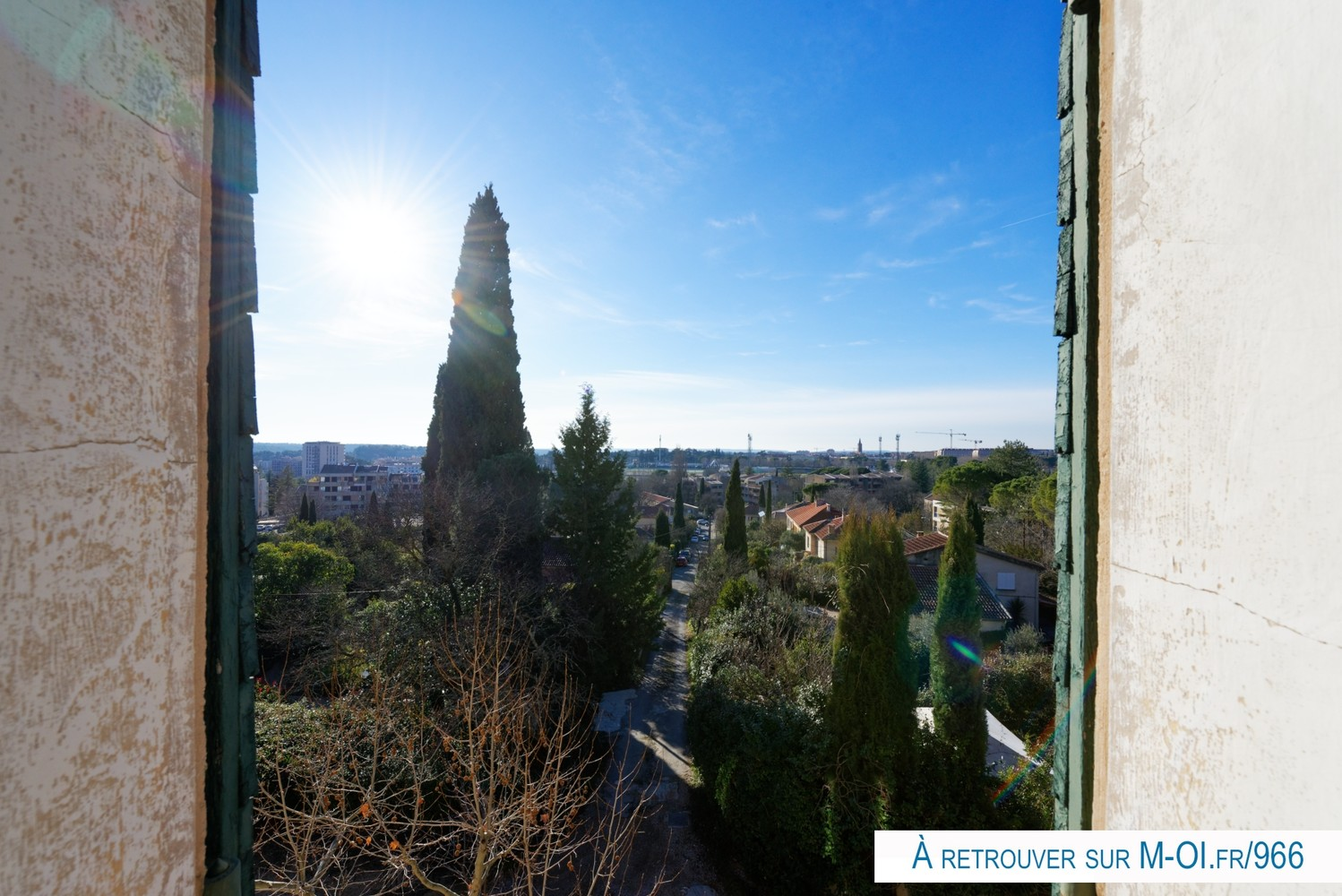 13100-aix-en-provence-vente-appartement-4-pieces_9.jpg