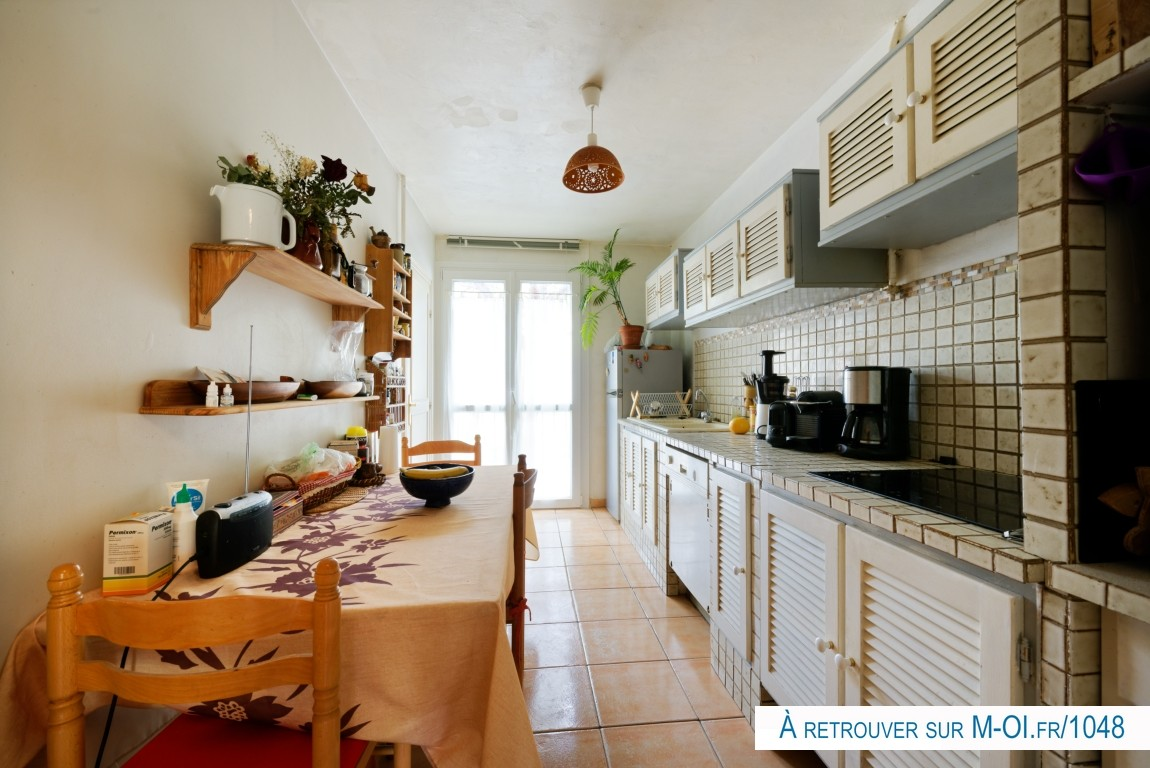 13100-aix-en-provence-vente-appartement-4-pieces-balc---_10.jpg