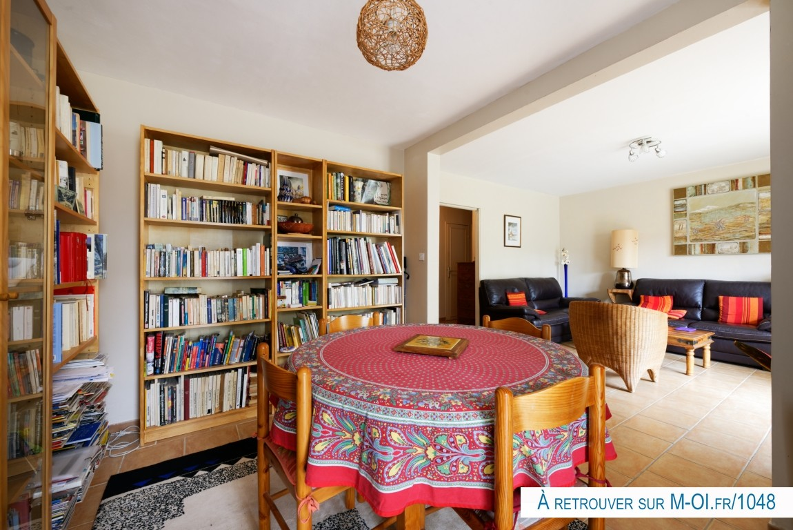 13100-aix-en-provence-vente-appartement-4-pieces-balc---_3.jpg