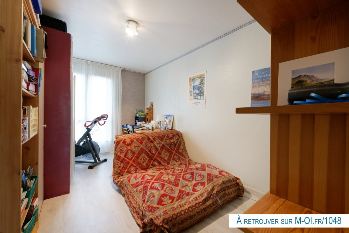 13100-aix-en-provence-vente-appartement-4-pieces-balc---_5.jpg
