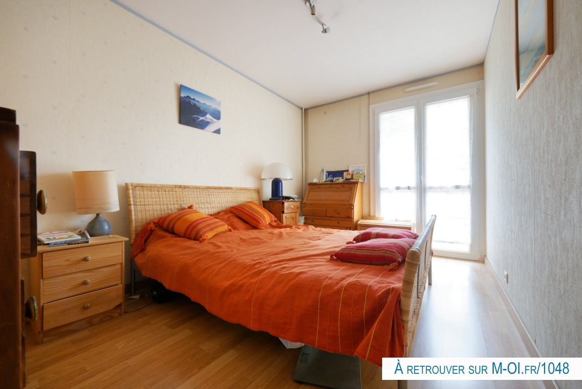 13100-aix-en-provence-vente-appartement-4-pieces-balc---_6.jpg