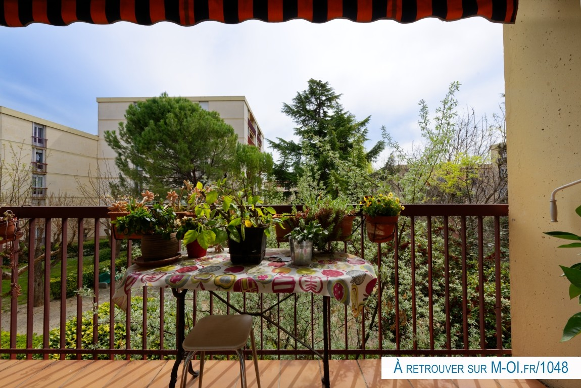 13100-aix-en-provence-vente-appartement-4-pieces-balc---_7.jpg