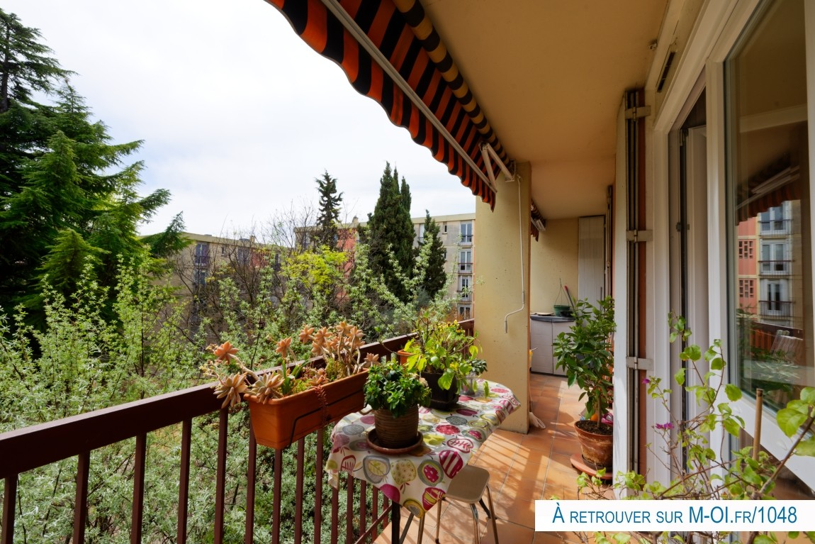 13100-aix-en-provence-vente-appartement-4-pieces-balc---_8.jpg