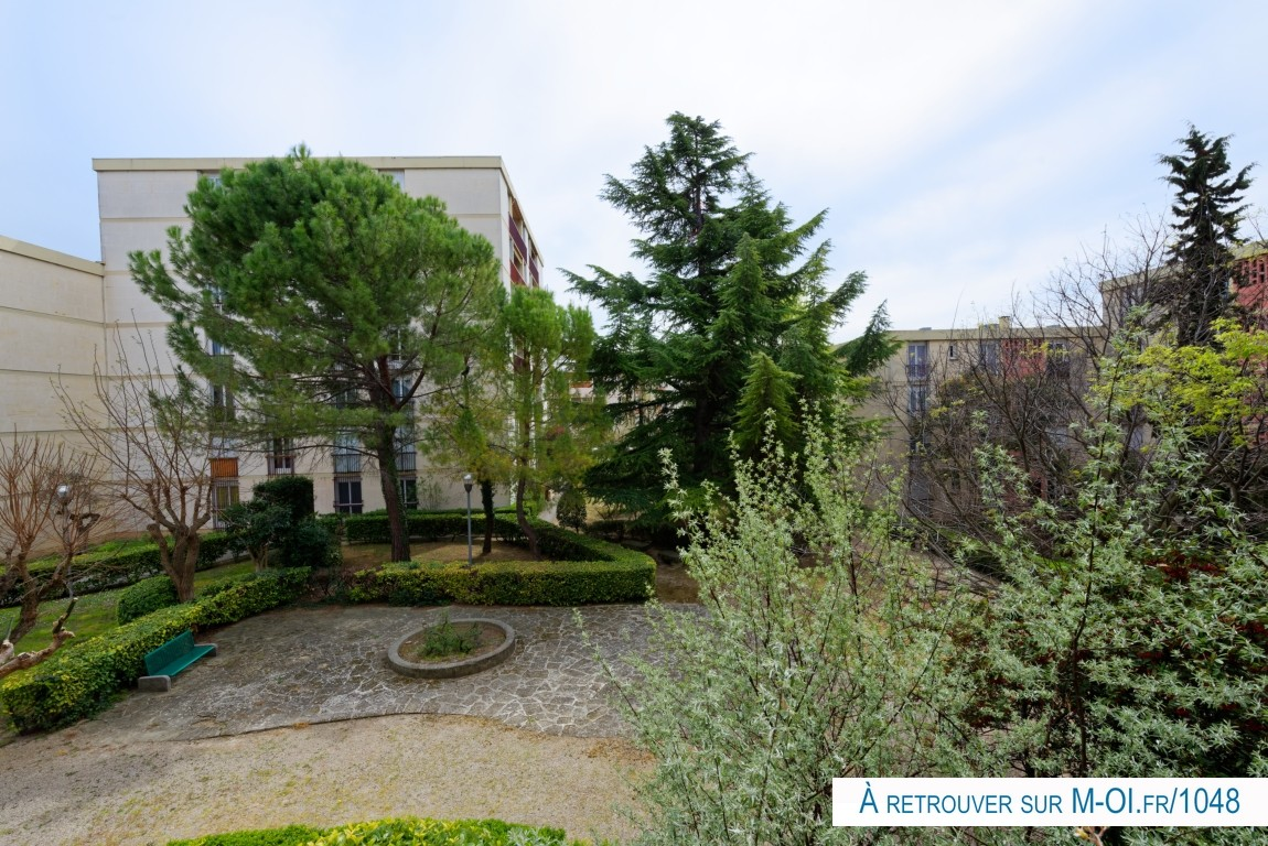 13100-aix-en-provence-vente-appartement-4-pieces-balc---_9.jpg