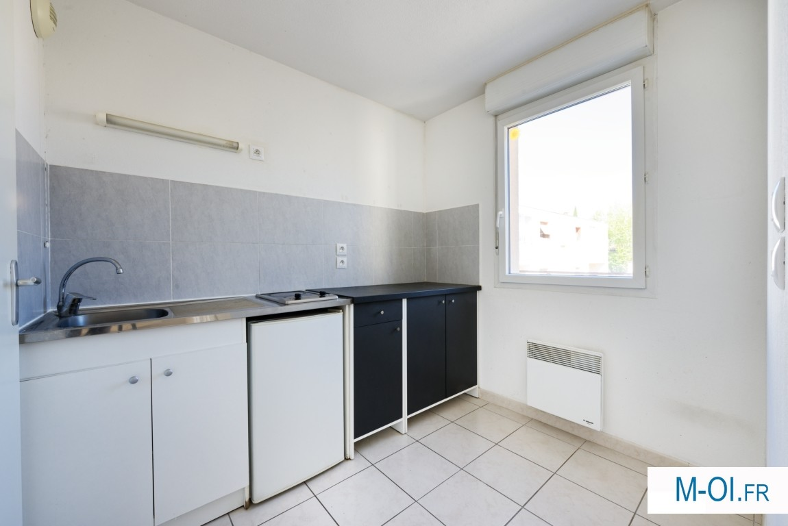 13300-salon-de-provence-vente-appartement-2-pieces_2.jpg
