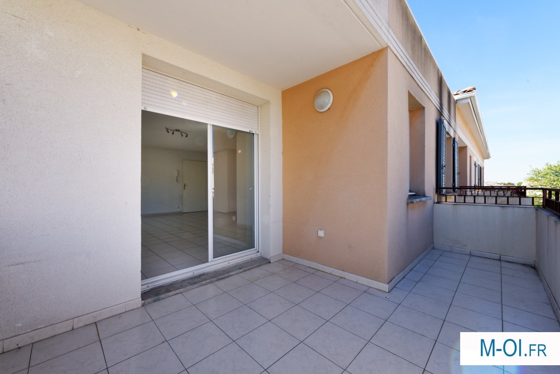 13300-salon-de-provence-vente-appartement-2-pieces_4.jpg