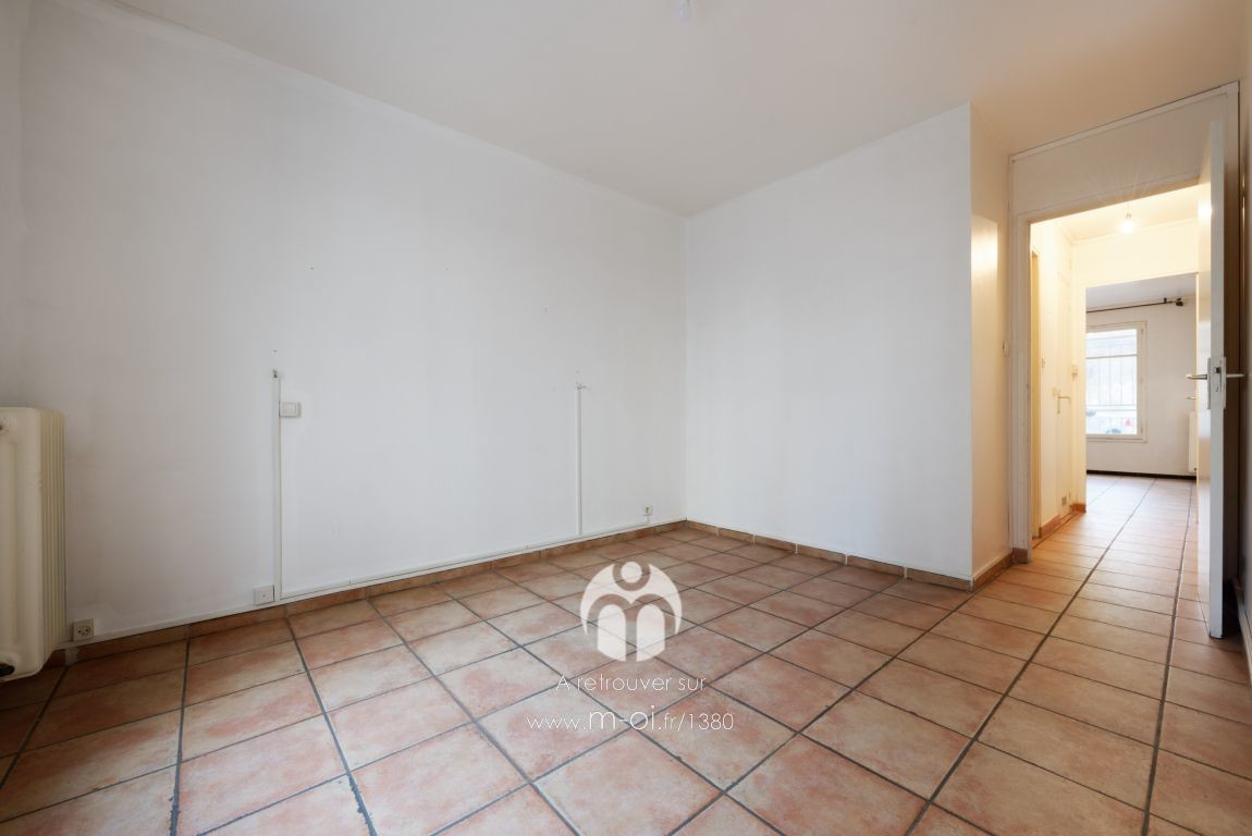 13300-salon-de-provence-vente-appartement-3-pieces_2.jpg