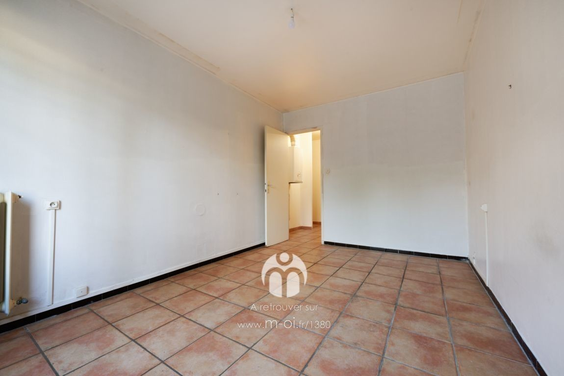 13300-salon-de-provence-vente-appartement-3-pieces_4.jpg