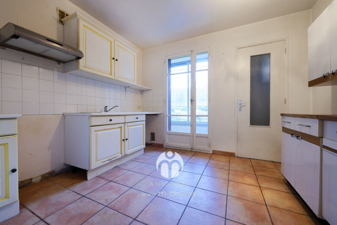 13300-salon-de-provence-vente-appartement-3-pieces_7.jpg